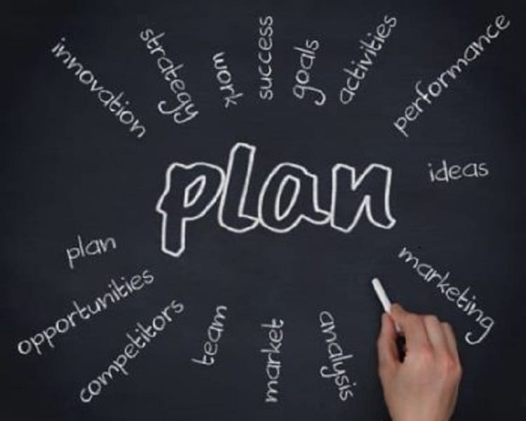 In Times of Change, Estate Plan Review Keeps Your Goals on Track