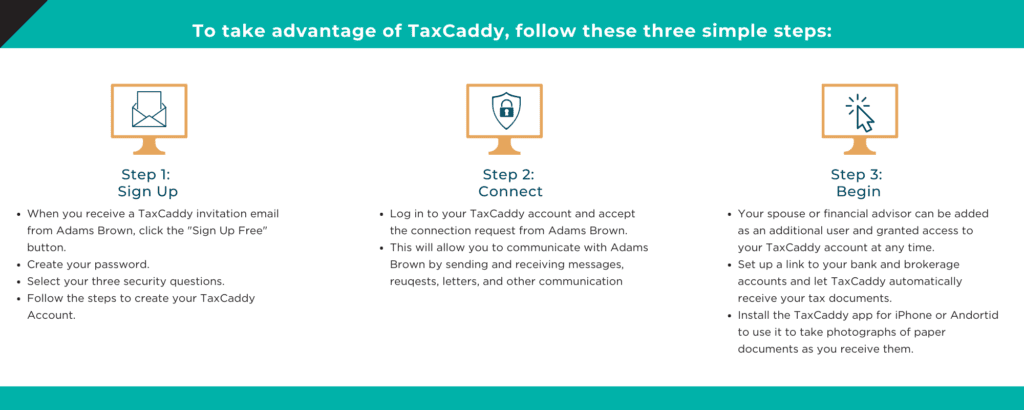 taxcaddy-infographic