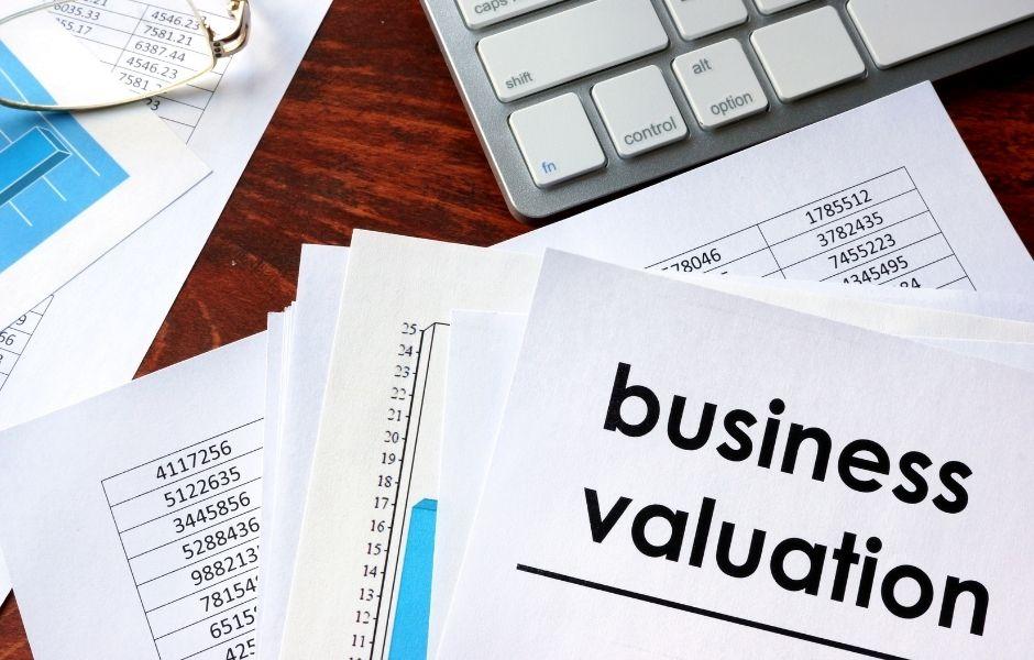 business-valuation-wichita-kansas-city-cpa
